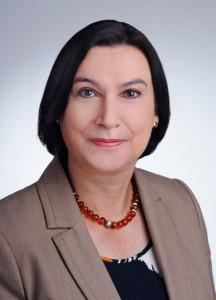 Gabriele-Dopatka